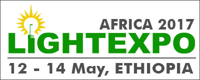 LIGHTEXPO ETHIOPIA 2017