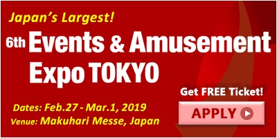 EVENT-Expo-Japan-2019