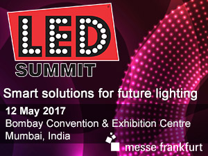 LED-SUMMIT-India 2017
