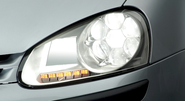 ledshift hella led auto scheinwerfer led kfz lampen led auto beleuchtung. Black Bedroom Furniture Sets. Home Design Ideas