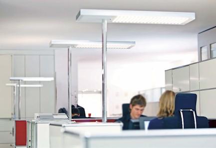 office air led. Black Bedroom Furniture Sets. Home Design Ideas