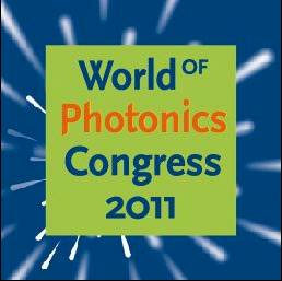 World of Photonics