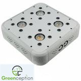128W-LED-Cluster GC-4