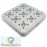 288W-LED-Cluster GC-9