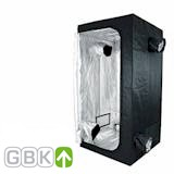 Grow-Box 100x100x200cm