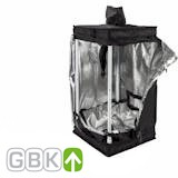 Grow-BOX 30x30x60cm