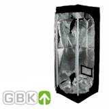 Grow-BOX 40x40x160cm