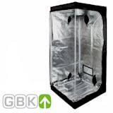 Grow-Box 80x80x180cm