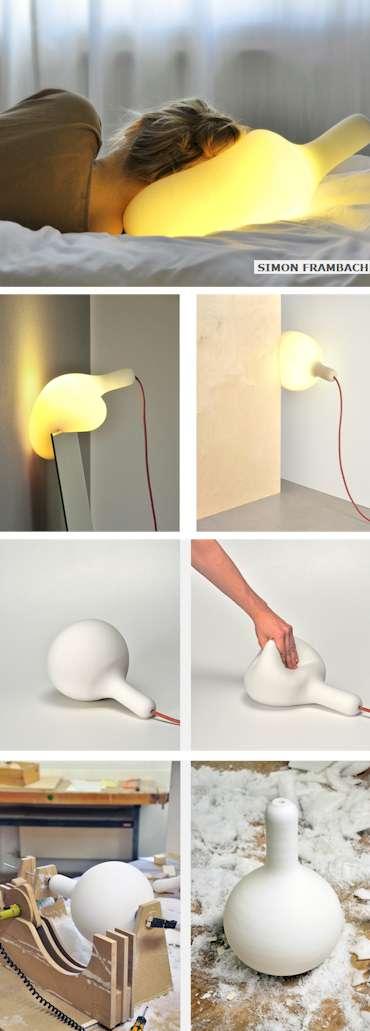 LED Soft Light
